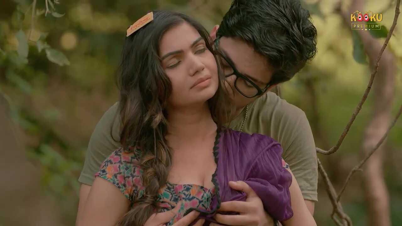 Bubblepur Part 5 Kooku Originals Hindi Hot Web Series 2021